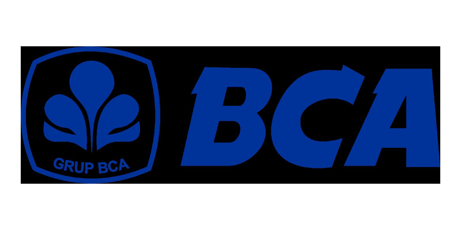 Jual Beli Saldo PayPal Terpercaya via BCA