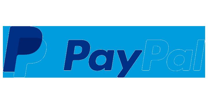 Jual Beli Saldo PayPal Terpercaya